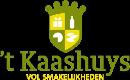 Kaashuys Reuver